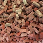 Cawarden Reclaimed Bricks FAQ: All You Need to Know