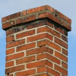 Decorating Your Garden Using Reclaimed Chimney Pots