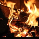 Why Every Home Should Have a Reclaimed Fireplace
