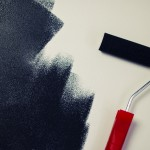 Interior Painting Tips: How to Avoid Making Common Painting Mistakes