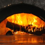 Fireplaces or Log Burners? How To Heat Your Home this Autumn