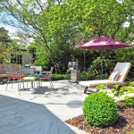 Why Paving Should Be At The Centre of Your Garden
