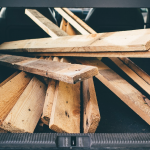 How Wood Reclamation Can Reinvent Your Home