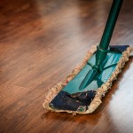 The Benefits of Wooden Floor Care Products